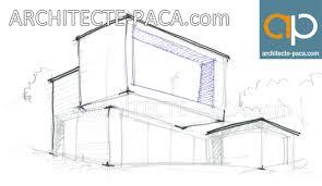 dessiner sa chambre en 3d comment faire un plan de maison en 5 é