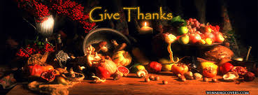 thanksgiving fb banner cover images timeline poems status