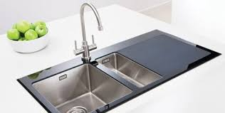 Kitchen Sinks  Ahmco - Kitchen sink supplier