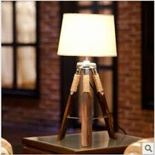 tiffany table lamp u2013 tips on buying the right one u2013 lighting and