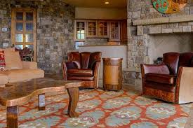 Rugs Usa International Shipping Alyshaan Fine Rugs Area Rugs In Scottsdale Arizona