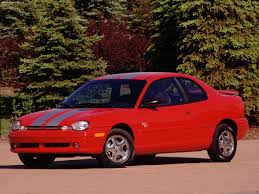dodge 1998 dodge neon acr 19s 20s car and autos all makes all