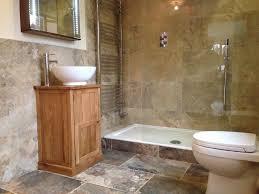Plumbing Bathroom Simple Inside Bathroom Home Design Interior - Plumbing for bathroom