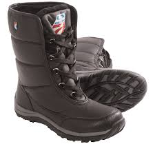 womens steel toe boots target boots target mens national sheriffs association