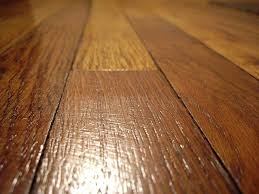 vacuum cleaner for wood floor burmatravel co