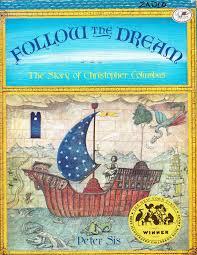 the marlowe bookshelf follow the dream