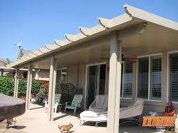 Aluminum Patio Covers Dallas Tx by Exterior Design Appealing Alumawood Patio Cover For Exterior