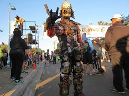 san diego thanksgiving events fun charity meld at thanksgiving 5ks in san diego oceanside