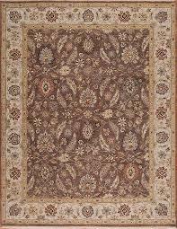 Renaissance Rug Sovereign Rug Collection Samad Hand Made Carpets
