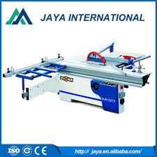 Sliding Table Saw For Sale 3200mm Woodworking Sliding Table Saw Panel Furniture Sawing