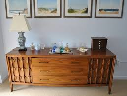 Mid Century Bedroom Delaware Auto Auction For A Midcentury Bedroom With A Segal Wilmot
