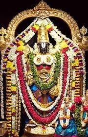 lord venkateswara pics upload wikimedia org wikipedia commons thumb a aa