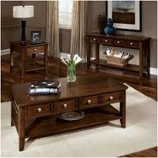 Modern Center Table For Living Room Living Room Living Room Furniture Affordable Mid Century Glass