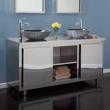 Essex 60 Vanity 51 Best Double Vanities Images On Pinterest Bathroom Ideas