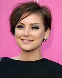 thinning crown short hairstyles short hairstyles 2017 thin hair hairstyles ideas pinterest