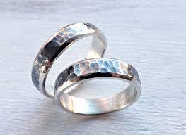 buy wedding rings images Custom wedding rings best of buy a handmade rustic wedding ring jpg