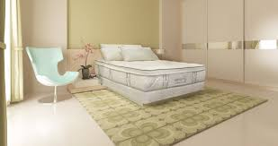 organicpedic 81 u2014 omi certified organic mattresses and bedding