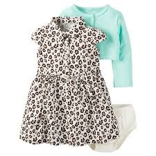 651 best baby clothes images on pinterest babies clothes baby