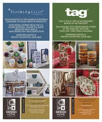 design home gift paper inc instore winter 2016 by instore magazine issuu