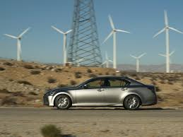 new 2016 lexus gs 200t price photos reviews safety ratings