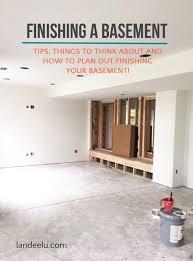 best 25 basement plans ideas on pinterest basement finishing