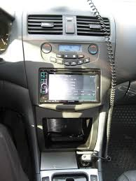 aftermarket install 2003 2004 2005 accord google search accord