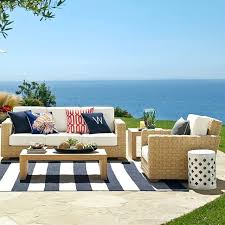 Capel Outdoor Rugs New Capel Outdoor Rugs Startupinpa