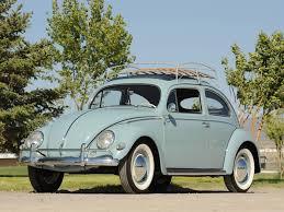 445 best volkswagen images on pinterest volkswagen beetles vw
