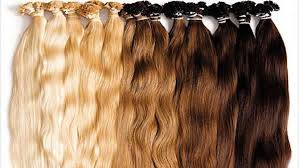 easihair extensions global hair extension market 2018 great lengths balmain hair