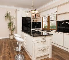 bespoke kitchen design english classic bespoke kitchen kitchendesignstudios co uk the