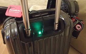 Killing Bed Bugs In Clothes Gear Baggage Kills Pests That Might Hide Inside La Times