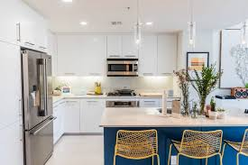 modern kitchen design images pictures 25 modern kitchen designs that will rock your cooking world