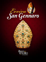 accendi candela virtuale evviva san gennaro on the app store