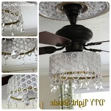 Chandelier Light For Ceiling Fan Ceiling Fan Chandelier Attachment For Ceiling Fan Chandelier