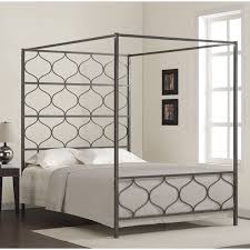 The  Best Queen Canopy Bed Ideas On Pinterest Canopy Bed - Black canopy bedroom sets queen