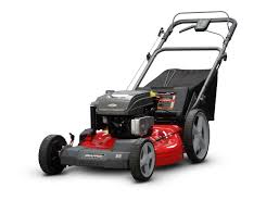 lawn mower repair tips gregs small engine reno tahoe