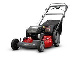 lawn mower repair tips gregs small engine reno tahoe