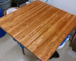 Black Walnut Table Top by Round Walnut Table Top Solid Black Walnut Wood Breakfast
