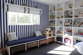 kids storage furniture cute clever kids room storage ideas images of on model