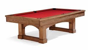American Pool Dining Table Pool U0026 Billiard Tables Brunswick Pool Tables Watson U0027s