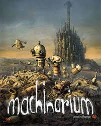 machinarium apk cracked machinarium pc free freegamesdl