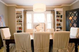 Built In Cabinets In Dining Room by Keep Smiling Diy Dining Room Built Ins