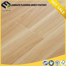 Best Brand Of Laminate Flooring German Laminate Flooring Brands German Laminate Flooring Brands