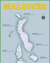 maldives map maldives maps maps of maldives