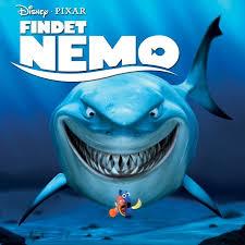 disney u2022pixar finding nemo playstation 3 2013 mobygames
