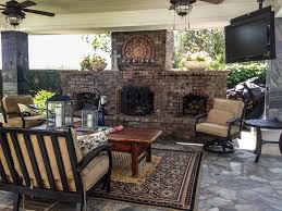 outdoor livingroom outdoor living space design orange county outdoor kitchens