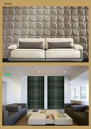 3d Wall Panels India Multifunctional Decorative 3d Wall Panels In Gms Road Dehradun
