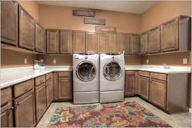 Luxury Laundry Room Design - so neat the perfect laundry room luxury laundry rooms luxury