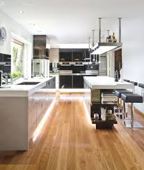 tag for black and white kitchen floor ideas small kitchen floor
