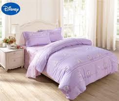 Little Girls Queen Size Bedding Sets by Online Get Cheap Disney Princess Queen Bedding Aliexpress Com